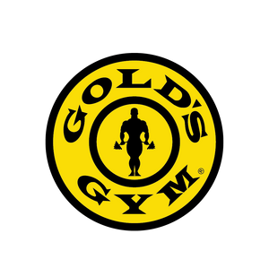 Gold's Gym Quebec