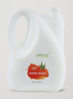 Load image into Gallery viewer, Earthi Instant Handwash 5000 ml