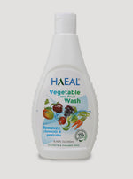 Load image into Gallery viewer, Vegetable and Fruit Wash 250ml