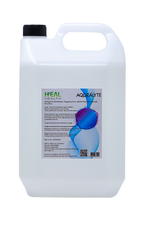 Load image into Gallery viewer, Disinfectant Spray 5000ml