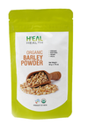 Organic Barley Powder  50gm