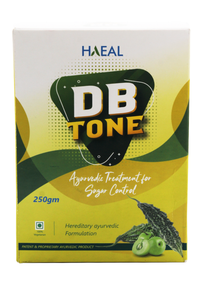 Haeal DB Tone Powder 250g