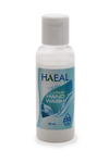 Liquid Handwash 50ml
