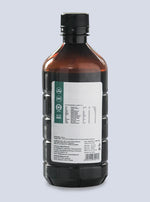 Load image into Gallery viewer, Jeeraka Arishtam 450ml