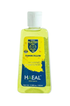 Hasta Hand Sanitizer - Kerala Blasters New Yennum Yellow Edition - 100ml