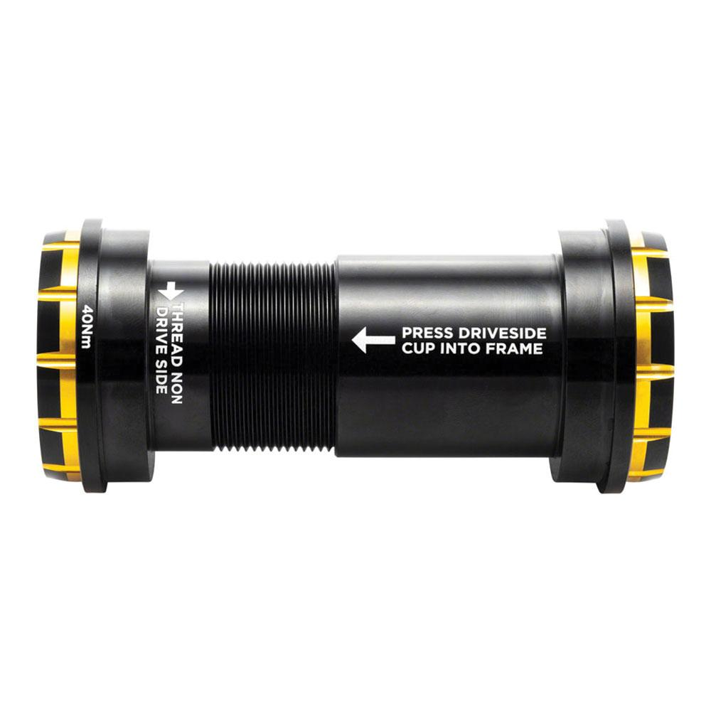 Cane Creek Hellbender Neo Press Fit 30 Bottom Bracket