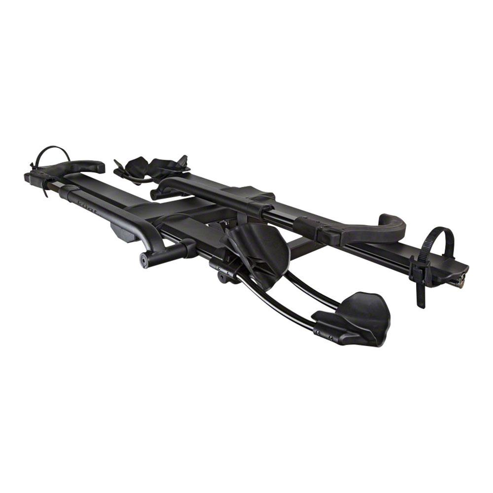 Kuat NV 2.0 Base Hitch Bike Rack- 2 Bike