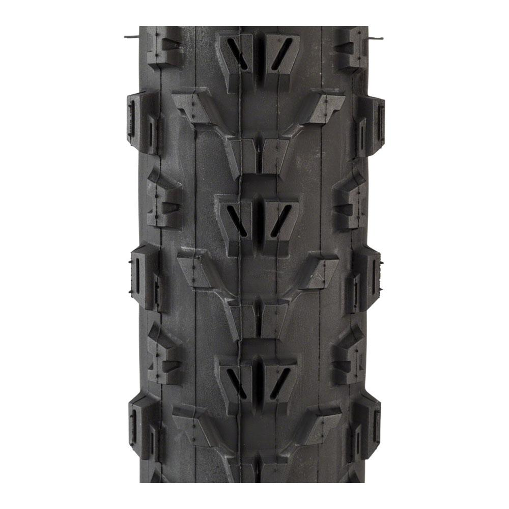 Maxxis Ardent 29 x 2.4 DC EXO