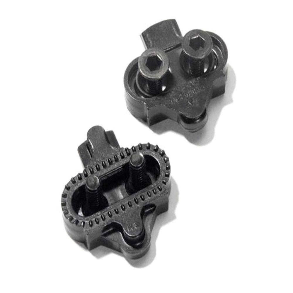 Shimano SM-SH51 SPD Cleat Set