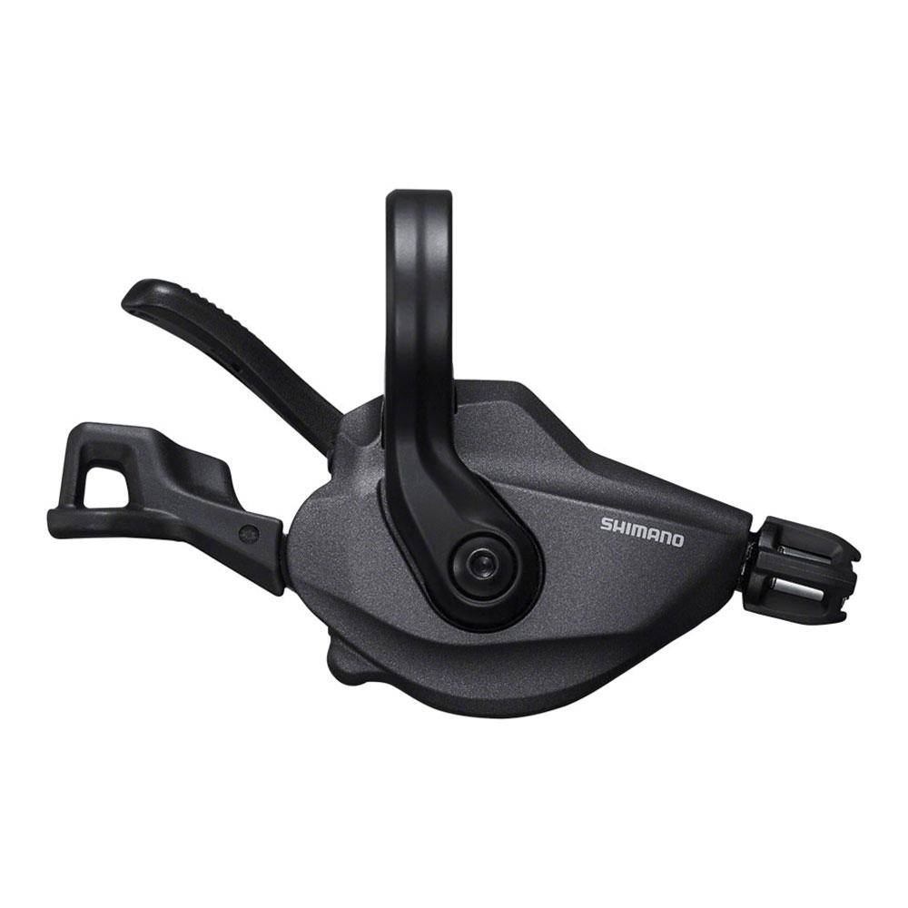Shimano XT SL-M8100-L Right Clamp-Band 12-Speed Shifter