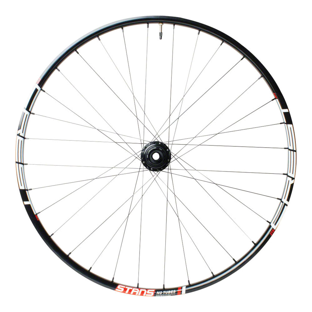Stan's NoTubes Crest MK3 Rear Wheel
