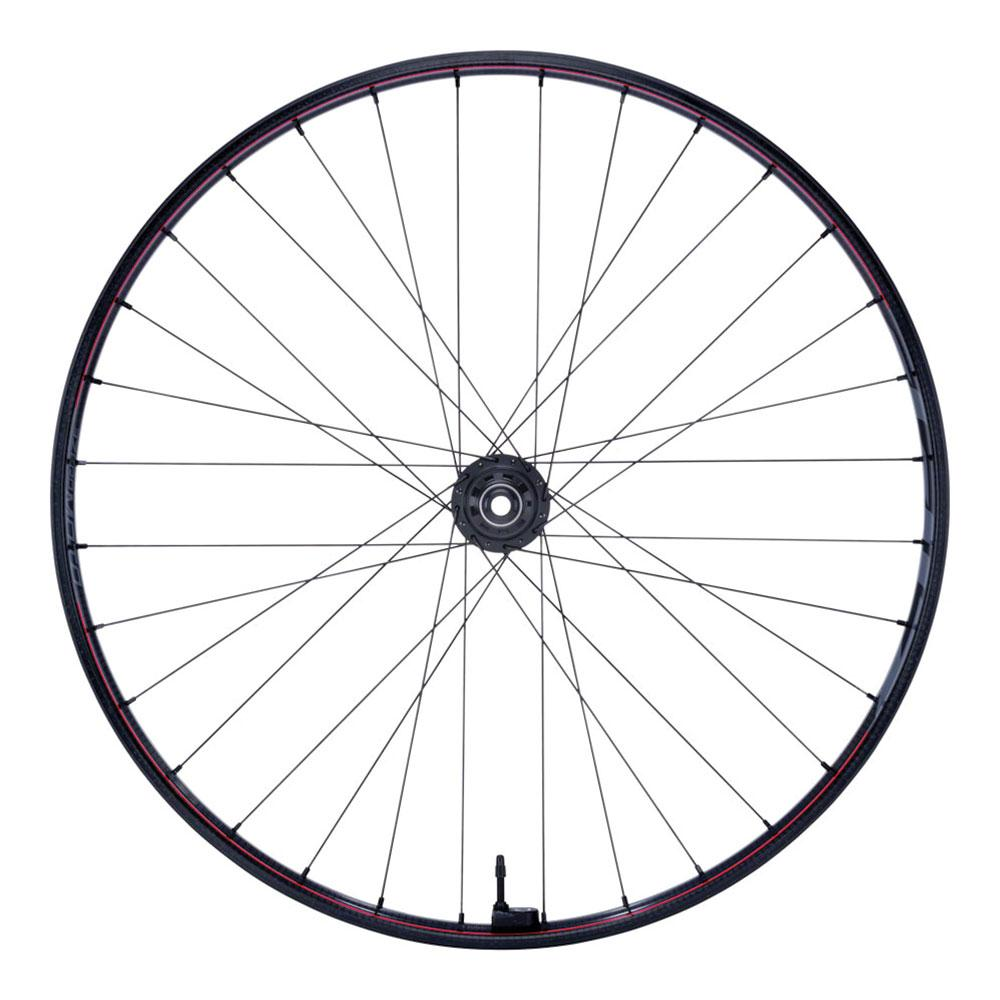 "Zipp Speed Weaponry 3ZERO MOTO Rear Wheel - 29"", 12 x 148mm Boost, 6-Bolt, HG11, Black"