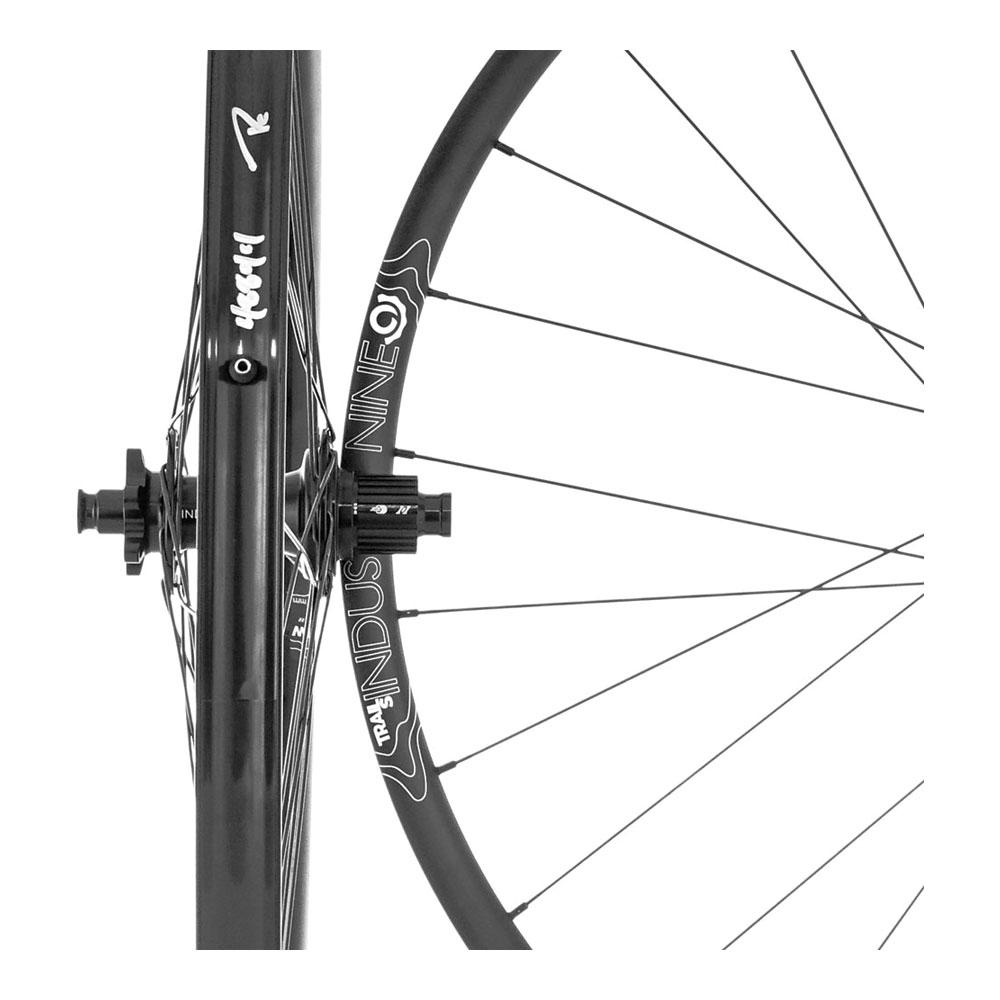"Industry Nine Trail S 1/1 29"" Boost 28H Wheelset"