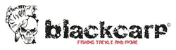 blackcarp© Fishing Tackle and More