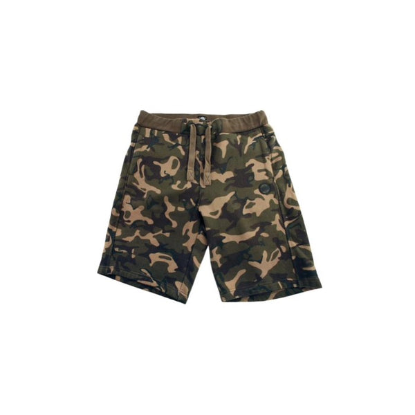 FOX Camo Ltd. Edition Jogger Shorts