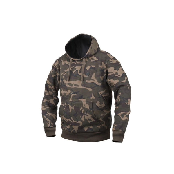 FOX Camo Ltd. Edition Lined Hoody