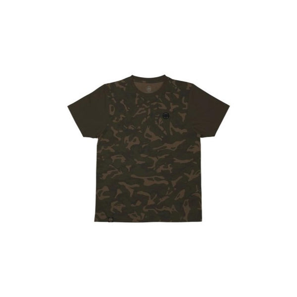 FOX Camo Edition T-Shirt Camo / Khaki