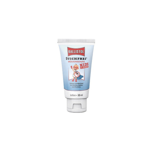 Ballistol Stichfrei 30 ml Kids Tube