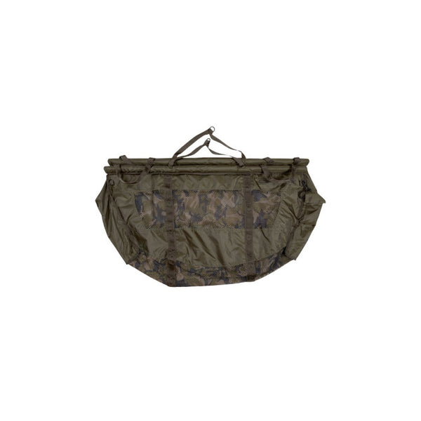Fox Carpmaster STR Floatation Weigh Sling