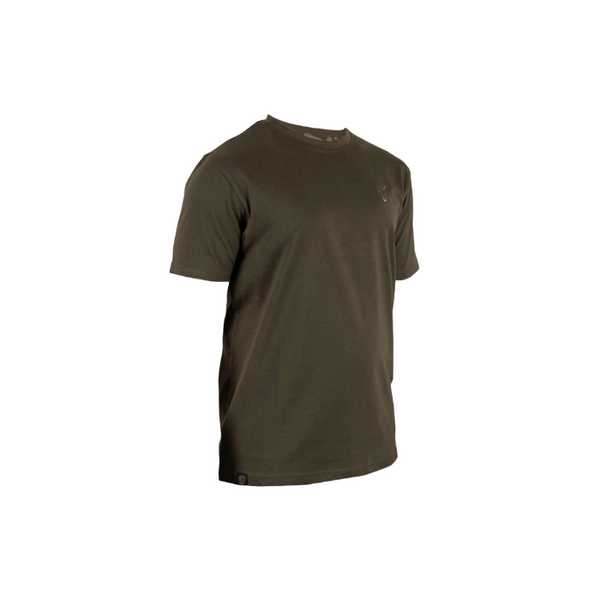 FOX T-Shirt Khaki