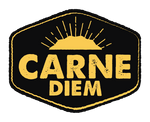 Carne Diem Snacks