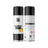 200ml Kand Anti-Bacterial Total Release Lemon Sanitiser