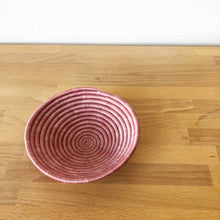 Load image into Gallery viewer, Small Dusk Bowl-Maison Collective