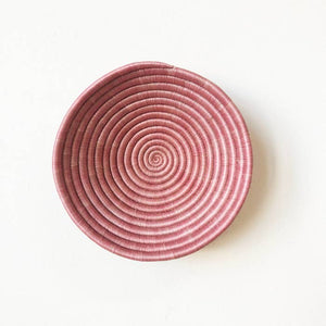 Small Dusk Bowl-Maison Collective