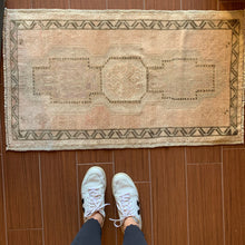 "Load image into Gallery viewer, ""The Penelope"" Turkish Rug"