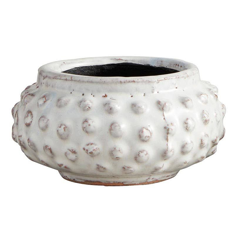 Dot Planter Small