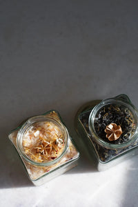 Calendula Moon Bath Soak