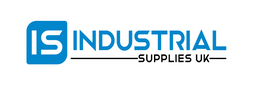 industrial-supplies-uk