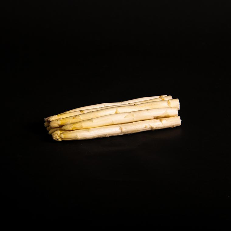 Asperge Blanche Fr Extra ( Cal 22/32-500g)