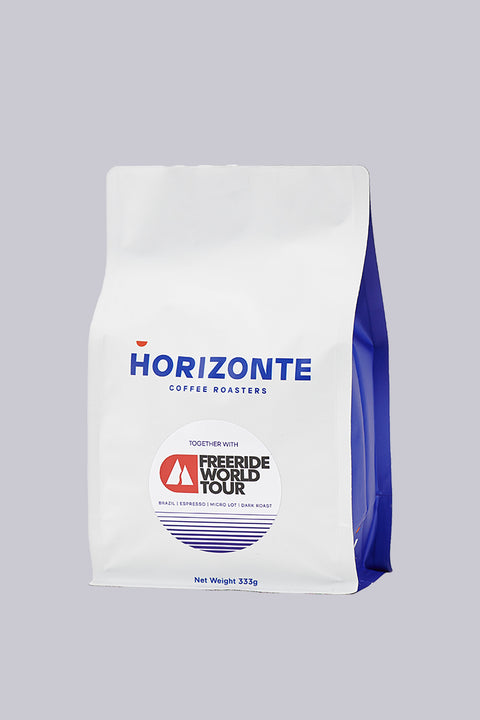FWT HORIZONTE COFFEE