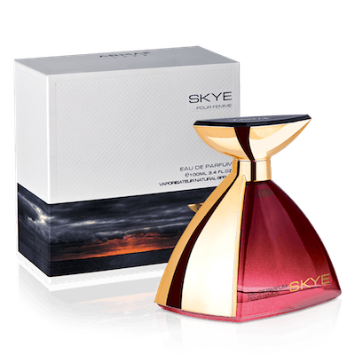 Armaf Skye for Women Edp 100ml