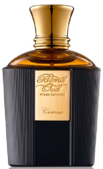 BLEND OUD Private Collection Corona 60ml