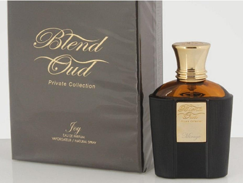 Blend Oud Private Collection Joy 60ml