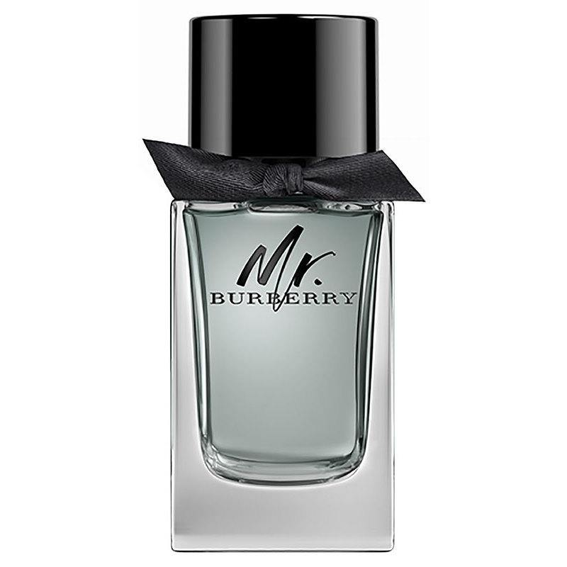 BURBERRY Mr Burberry EDT 100ml