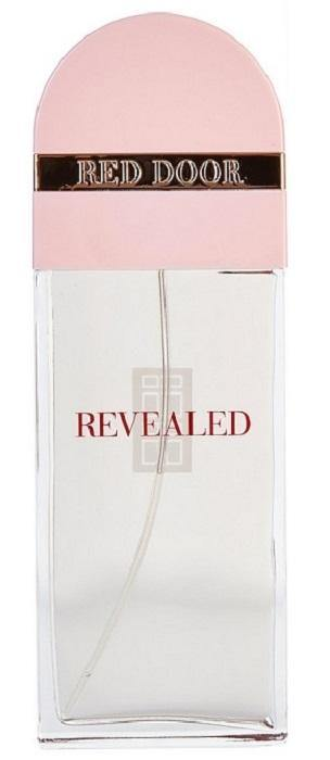 ELIZABETH ARDEN Red Door Revealed EDP 100ml