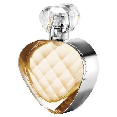 ELIZABETH ARDEN Untold Ladies EDP 100ml