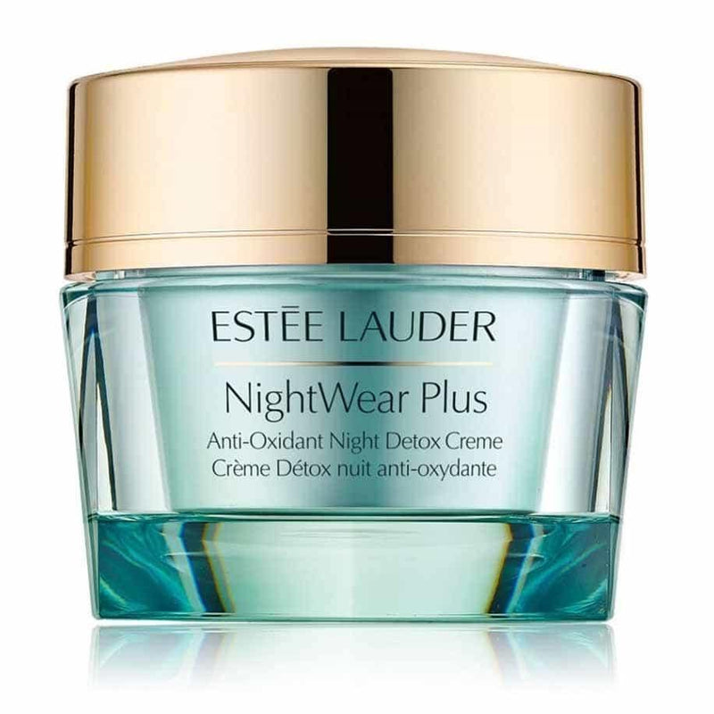 ESTEE LAUDER Night Wear Plus Anti-Oxidant 50ml
