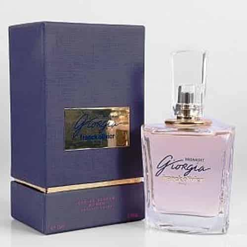 Franck Olivier Midnight Giorgia 75ml