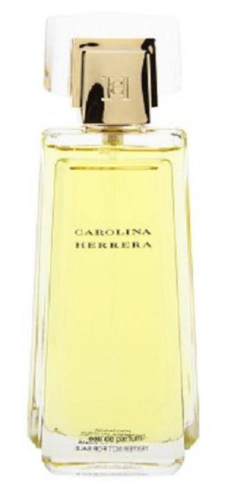 CAROLINA HERRERA  Herrera Ladies EDP 100ml