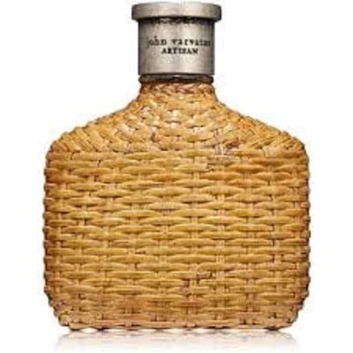 JOHN VARVATOS Artisan EDT 100ml