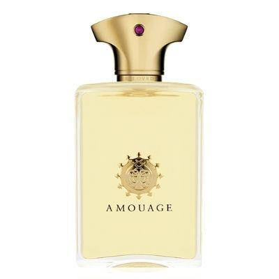 Amouage Beloved Men EDP 100ML