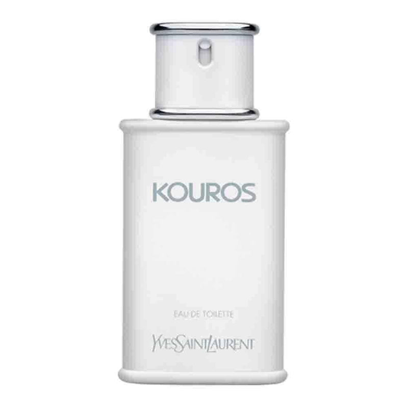 YSL Korous Men EDT 100ml