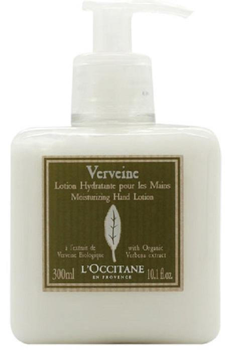 L'OCCITANE Verbena Moist Lotion 300ML