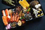WHAT IS OSECHI