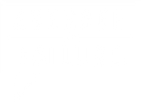 AVERAGE IS FAILURE