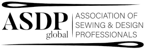 Association of Sewing & Design Professionals